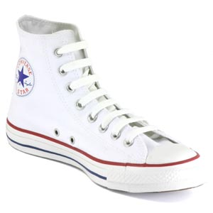 converse shoes high tops white. converse shoes white high tops 2