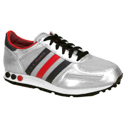 adidas trainer 2011